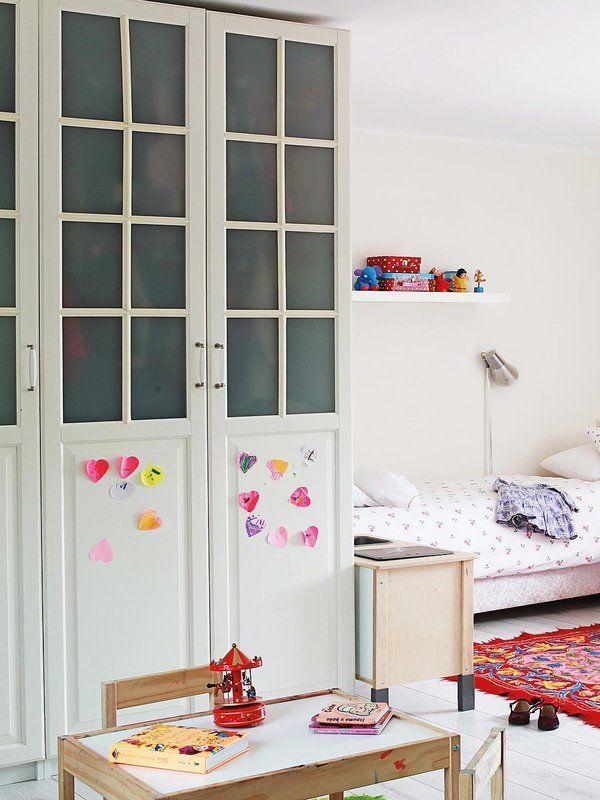 Armarios en esquina para dormitorios best full size of - Merkamueble girona ...