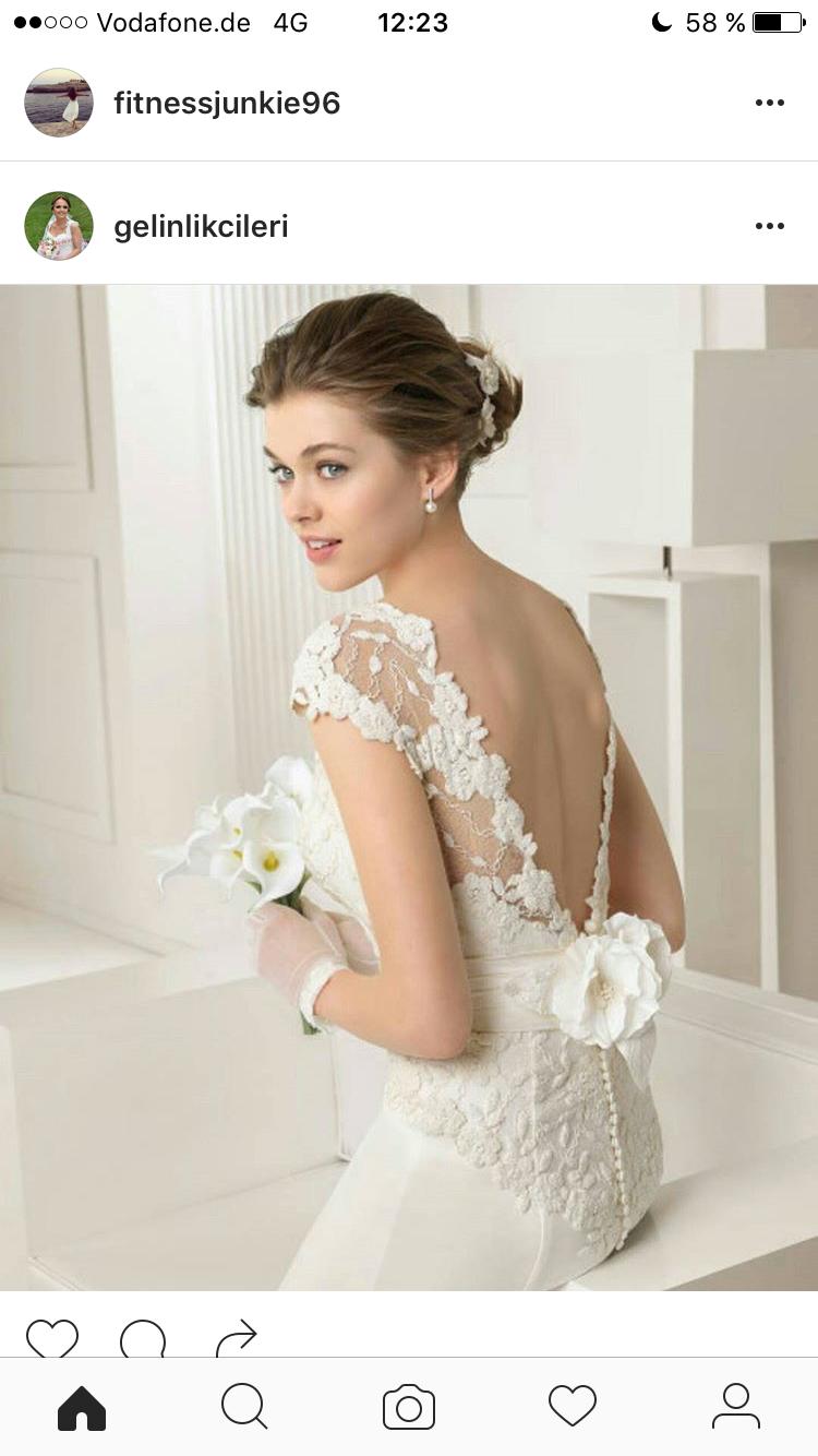 Fantastisch Brautkleid Jackson Fl Bilder - Brautkleider Ideen ...