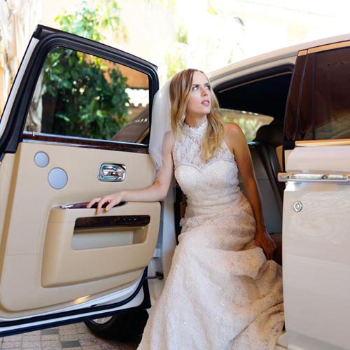 Pin On Rolls Royce Wedding Rental Atlanta