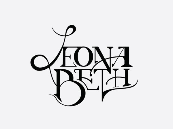 art nouveau typography logo typography pinterest typography rh pinterest com art nouveau coloring pages art nouveau coloring book