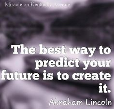 Futuristic Quotes Google Search Future Quotes Learning Quotes Cool Words