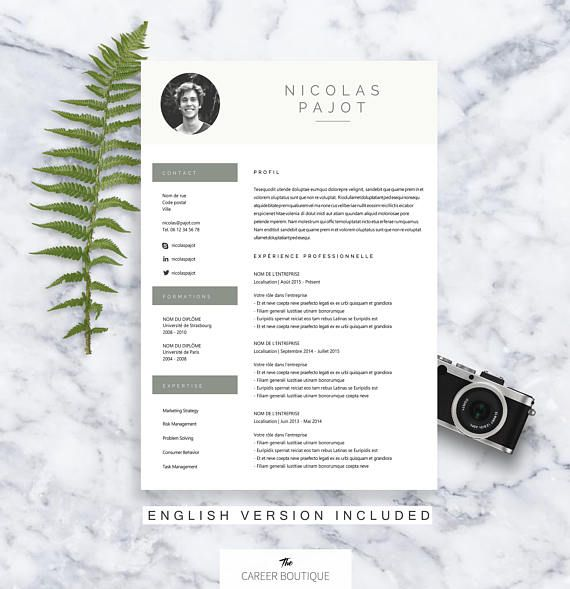We have updated our  - cover letter templates google docs