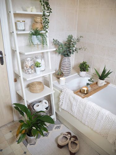 Photo of Must-have space saving storage for small homes