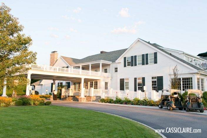 GARDEN CITY COUNTRY CLUB WEDDING, NYC PHOTOGRAPHER   Cassi Claire
