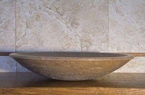 Travertino bagno ~ Piastrelle finto legno bagno google search grown up home ideas