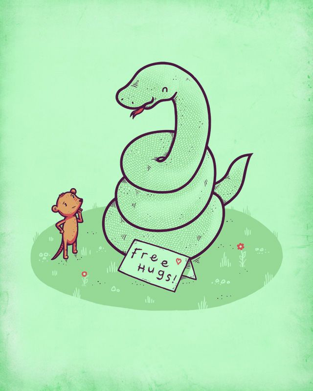 Cute drawings collection of strange but cute drawings for Random cute drawings