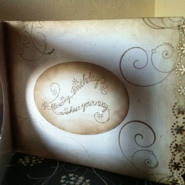 3 page distressed card 2