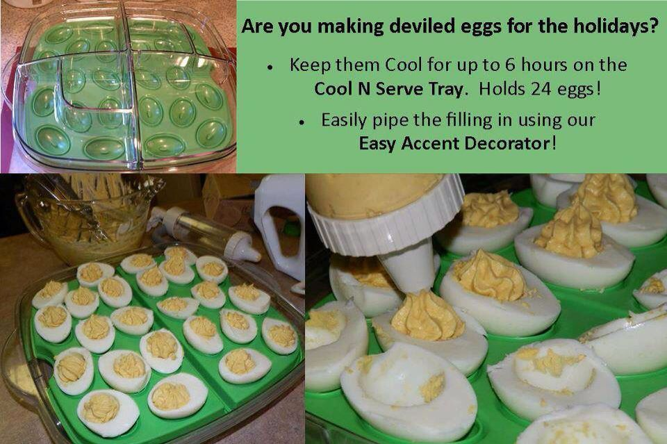 Pin By Peggy Scott On Pampered Chef Pampered Chef
