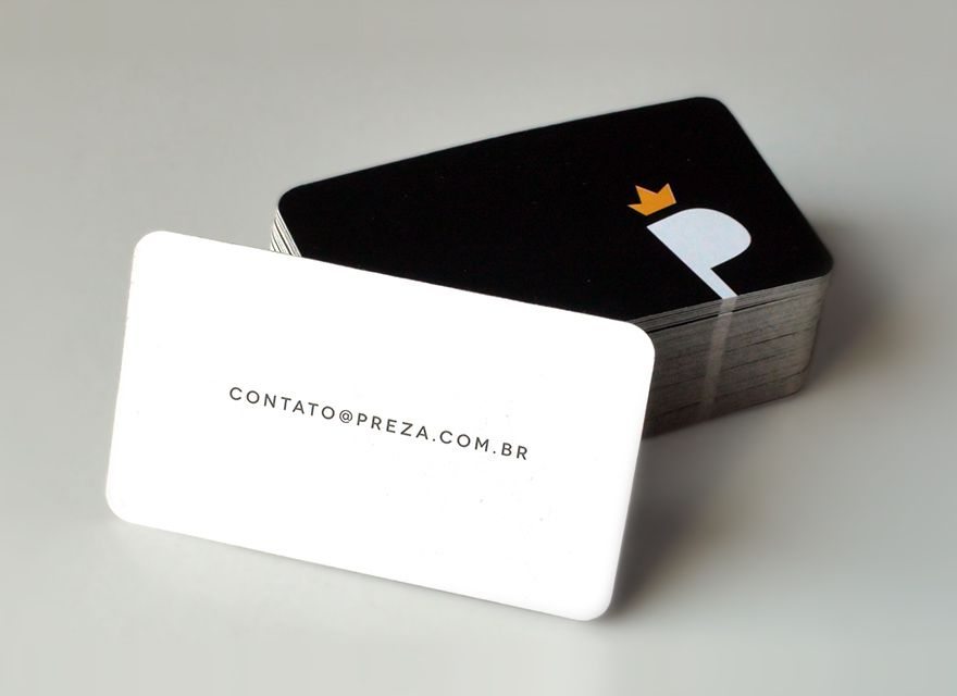 Mysterious come hither business cards does this make you more business card templates designs from graphicriver colourmoves