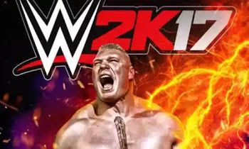 Download WWE 2K17 APK OBB Data For Android Features Added