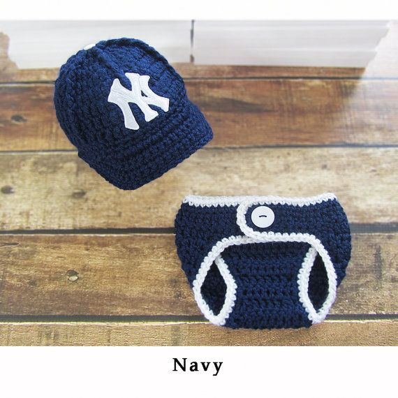 b1c491fb122 Baby Boy Hat