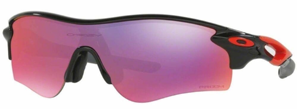 intestino Rendere Taglia  Oakley Sunglasses OO9206-37 PRIZM ROAD Prism road radar lock path Fast Ship  #fashion #clothing #shoes #accessories #me… | Sunglasses accessories, Oakley,  Sunglasses