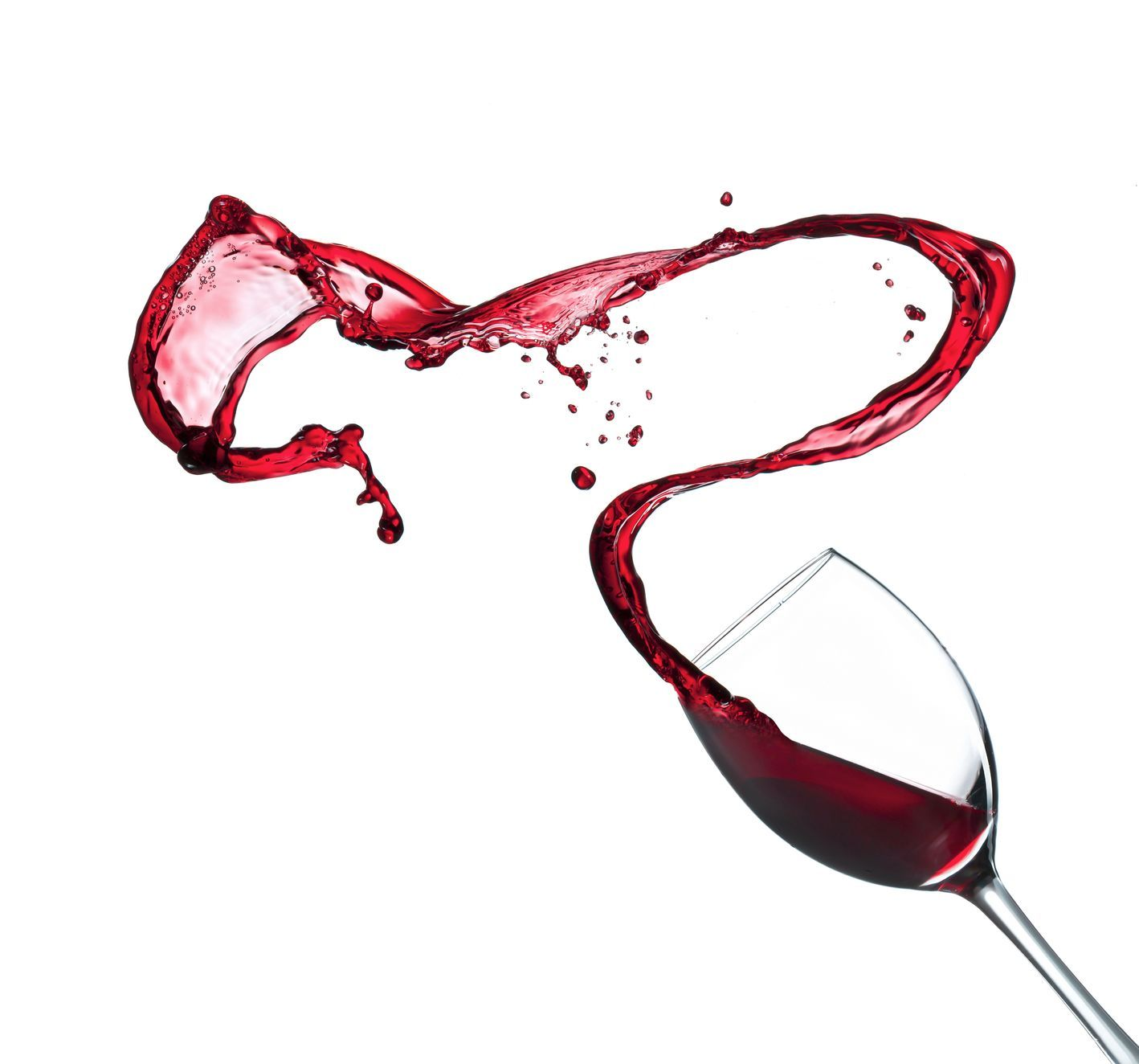 How To Photograph A Wineglass Splash Wine Glass Drawing Red Wine Spills Red Wine Stains