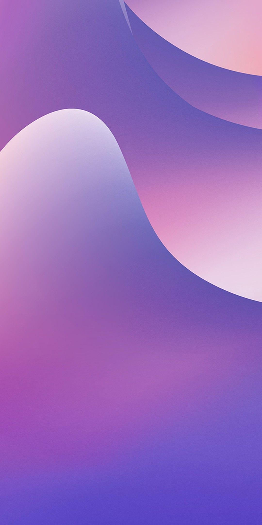 Huawei Y9 With Images Apple Logo Wallpaper Cute Wallpapers