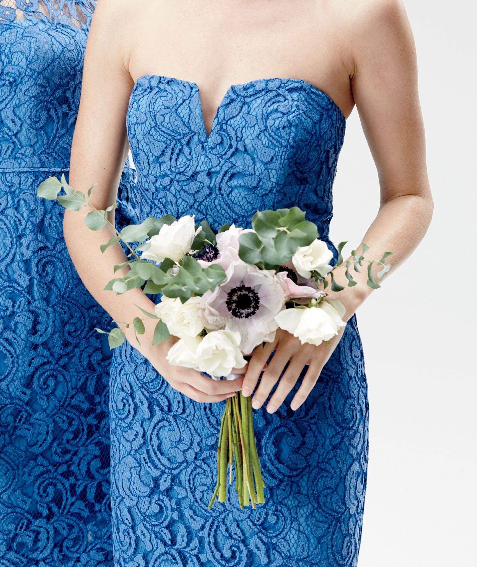 Weddings u parties jcrew womenus cathleen dress in leavers lace
