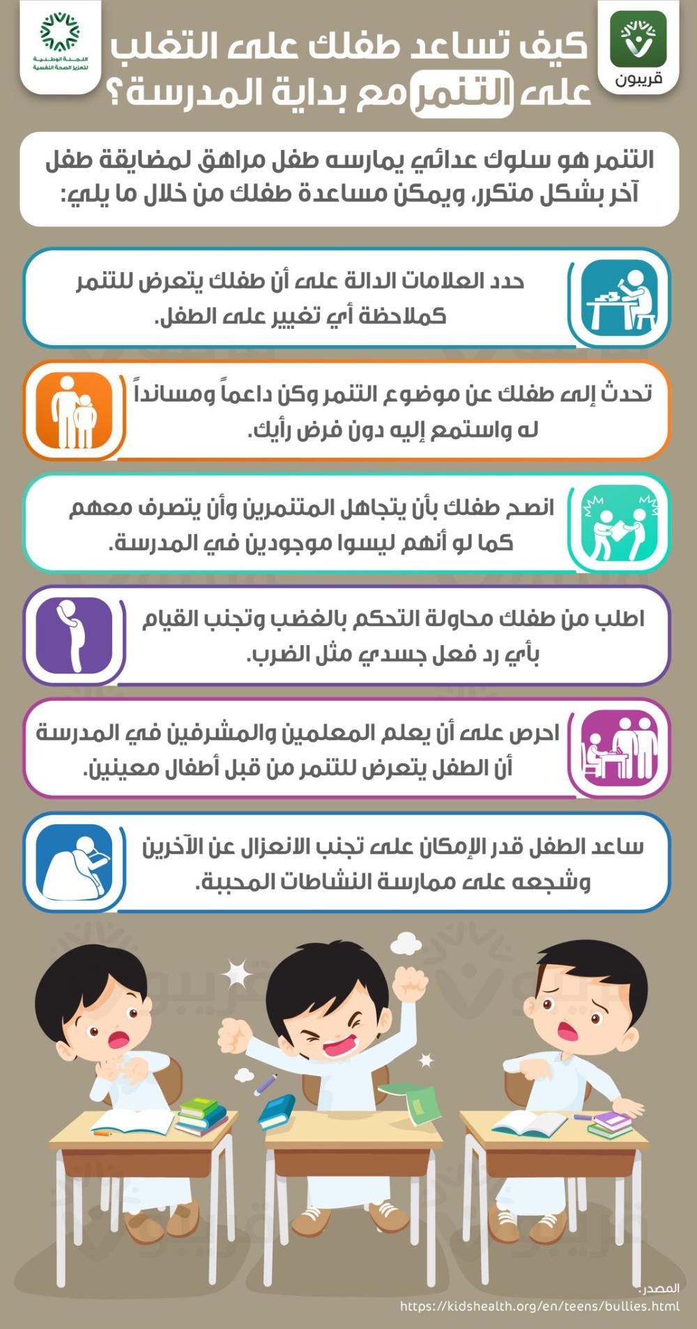 ملتقى الإرشاد الطلابي On Twitter Life Skills Baby Education Children And Family