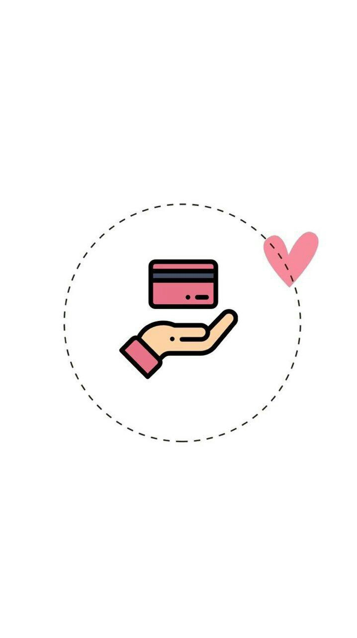 23 минималистичных обложки для Instagram - BestBloger