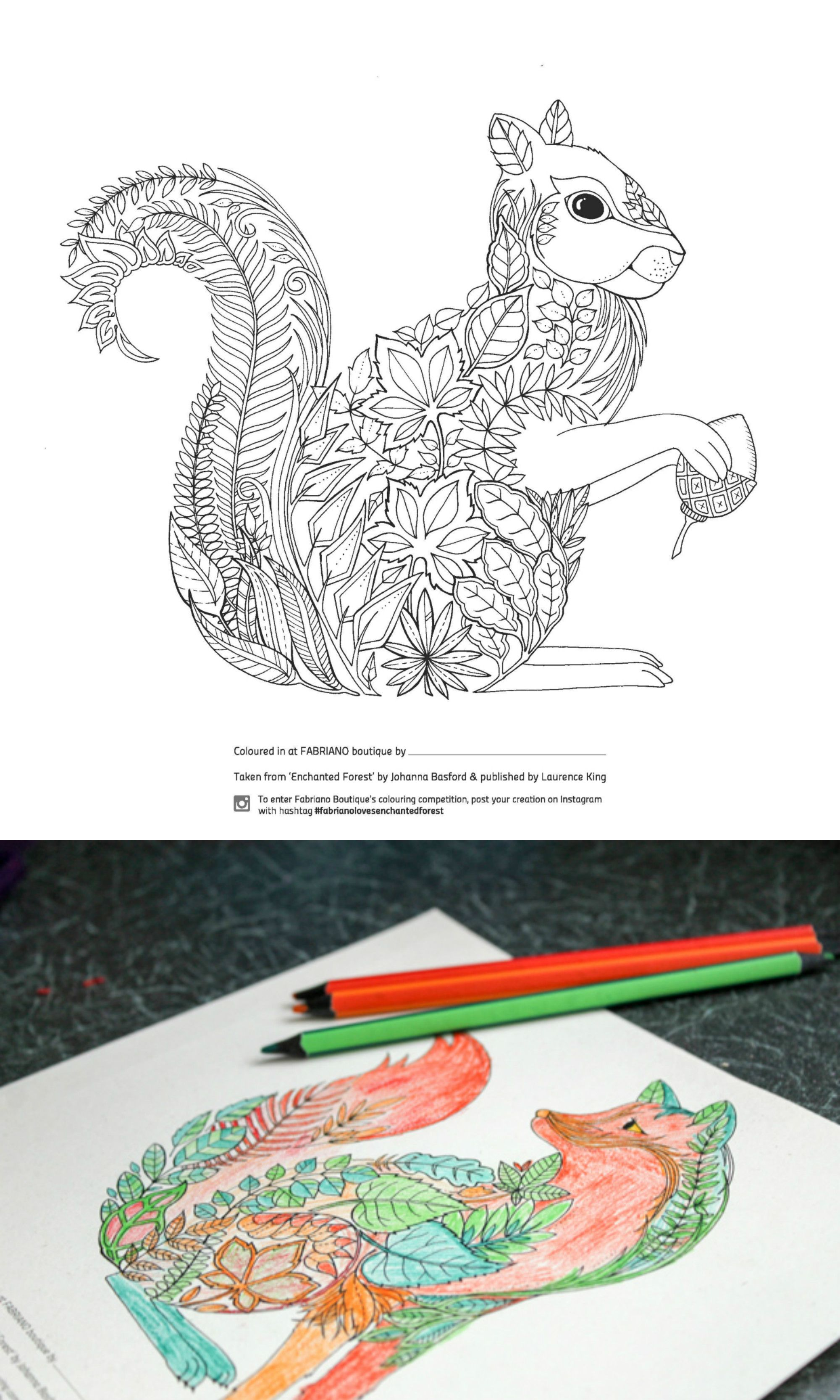 related abstract coloring pages plane coloring pages pinterest