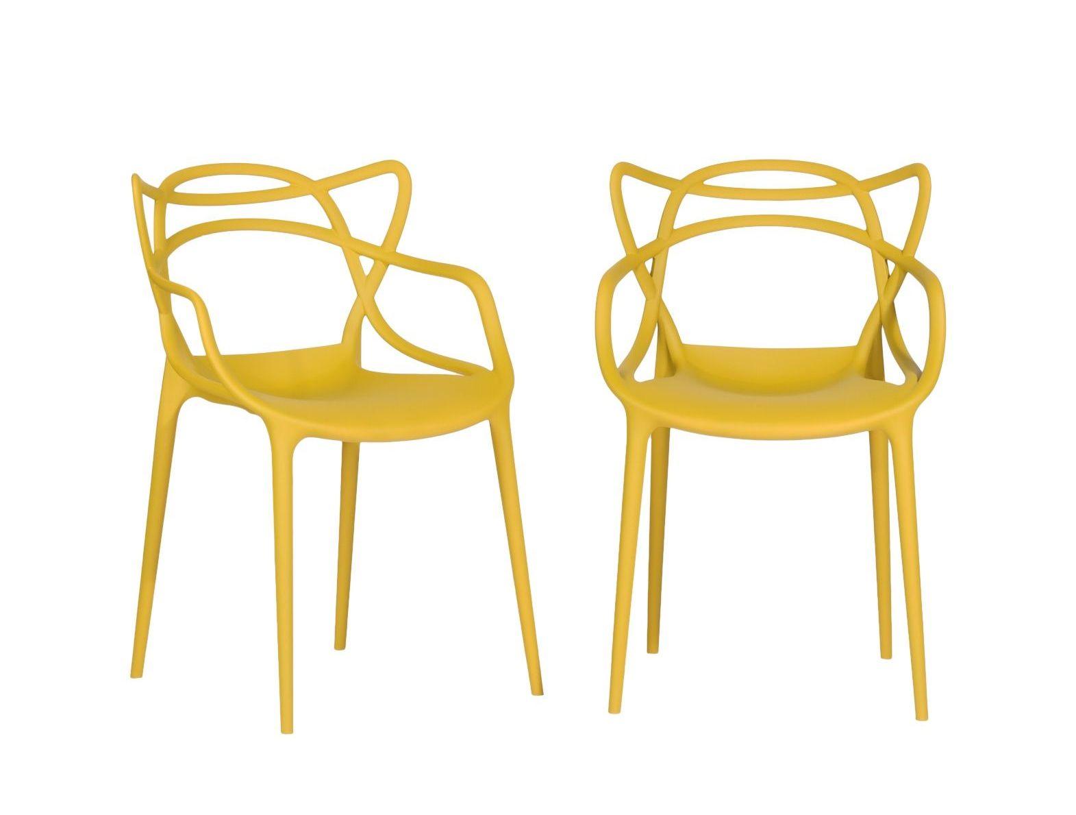 sedie kartell masters - Cerca con Google   sedie e poltrone ...