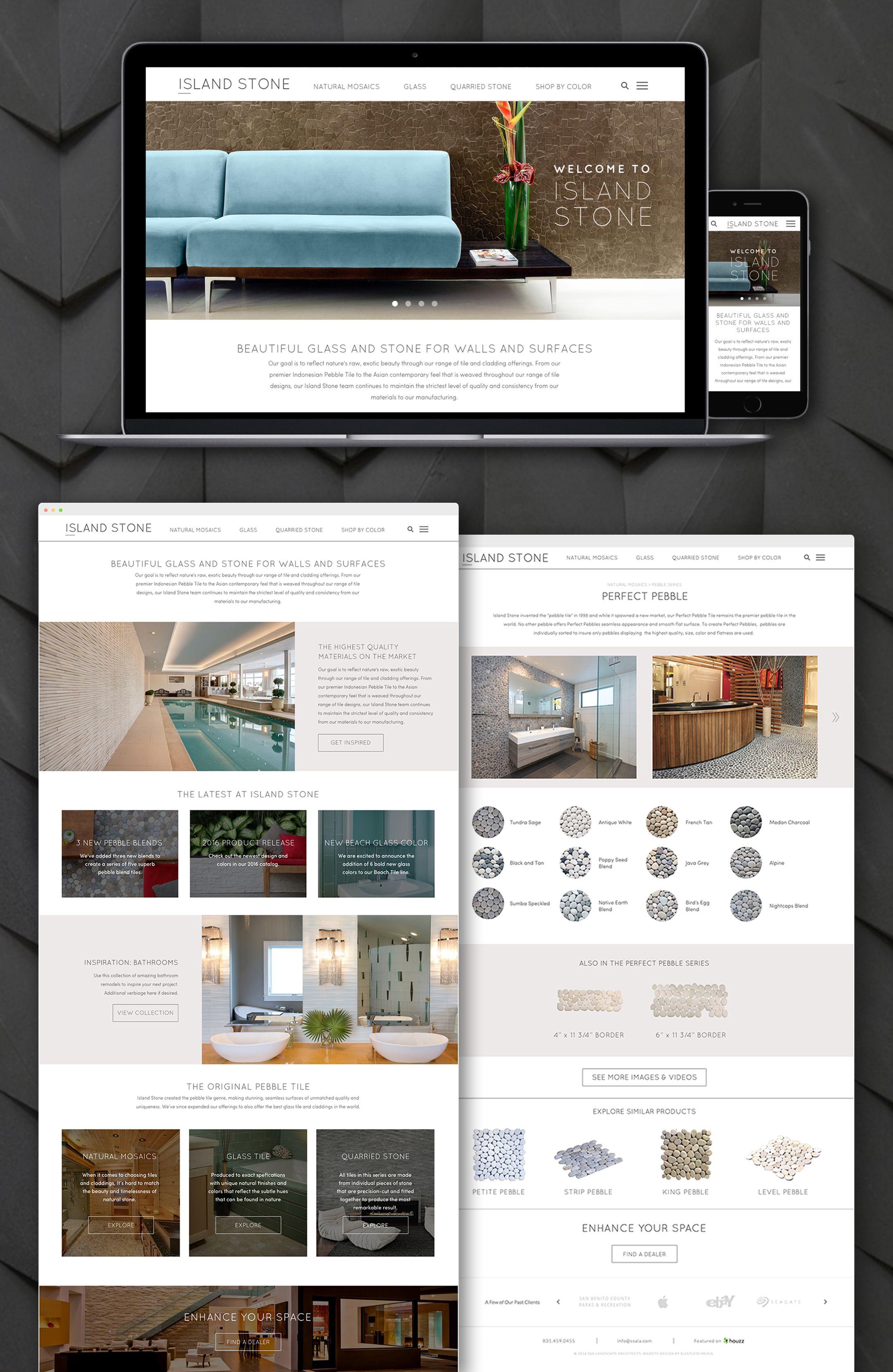 Design Portfolio Portfolio Design Portfolio Web Design Custom Web Design