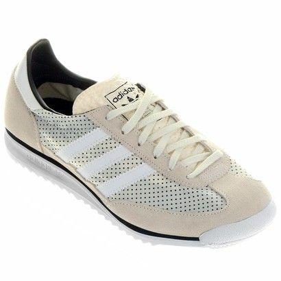 96001dbefa21 Tênis Adidas SL 72 189 netshoes