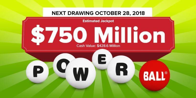 Wurde Der Lotto Jackpot Gewonnen