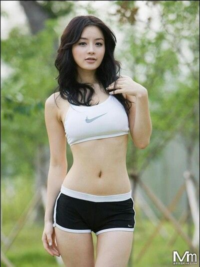 Indefinitely hot korean girls agree, this