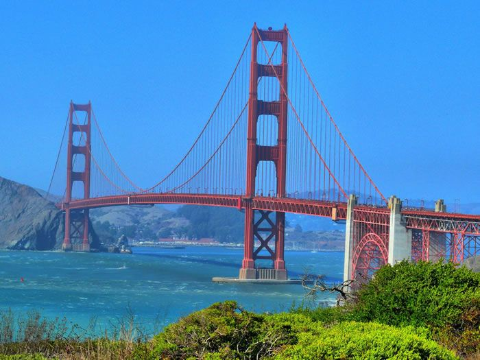 25 Most Famous Landmarks You Should Visit Before Die