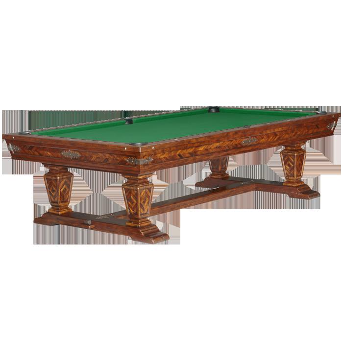 Brunswick Newbury 9 ft Pool Table Pool table, Home
