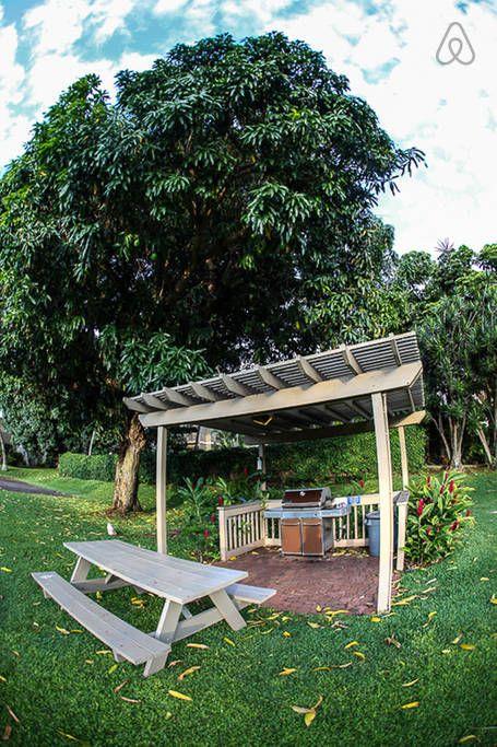 Pohialani Paradise-Children Welcome - vacation rental in Lahaina, Hawaii. View more: #LahainaHawaiiVacationRentals