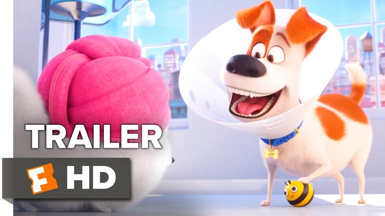 Top Six Youtube Movie Trailers Trending Today November 17 2019 New Movies New Animation Movies Movieclips Trailers