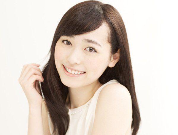 福原遥スタッフ(公式) @haruka_staff  2日2日前 まず!研音に所属してから、1番最初の撮影は、プロフィール写真撮影でした!! 真っ白な壁に真っ白な衣装が、本当によく似合ってます(o^^o) HPやアメブロで使わせてもらってます♪カメラマンの富取さんに撮影してもらいました〜!