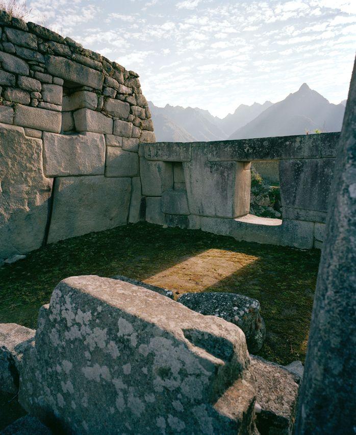Machu Picchu Machu picchu, Picchu, Machu