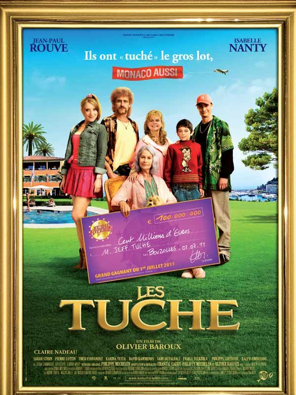 Les Tuches 3 Streaming Vf Hd Complet