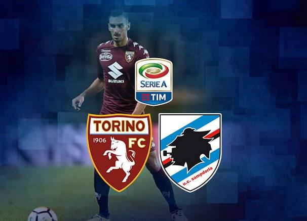 Prediksi Bandar Bola Torino Vs Sampdoria 9 Februari 2020 In 2020 Bandar Porsche Logo Agen