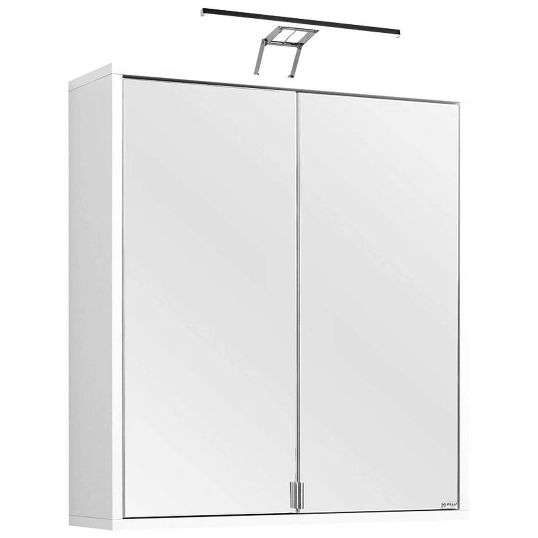 Badezimmermobel Schrank Badschrank Schmal 25 Cm Spiegelschrank Bad 3 Turig Weiss Badschrank Gr Spiegelschrank Spiegelschrank Bad Badezimmer Spiegelschrank