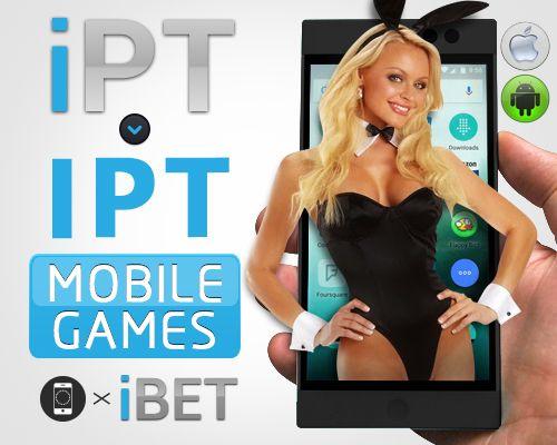 iBET online casino malaysia iPT Games Moblie Version https://ibet2u2u.com/ibet-mobile/ipt-games-moblie-version-info