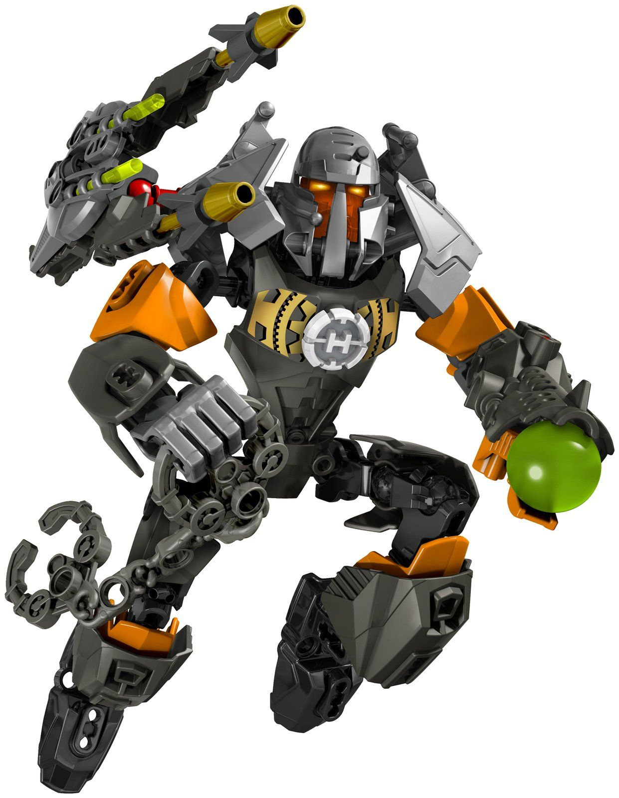 Hero Factory Villains Lego Hero Factory Villains Hero Factory
