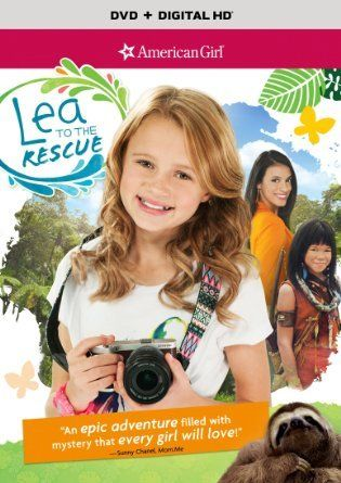 Download The Rescue Full-Movie Free