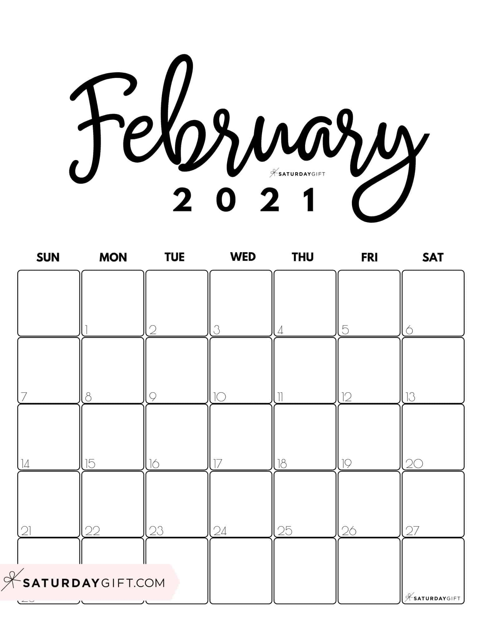 Pin On Planning Planners Printables