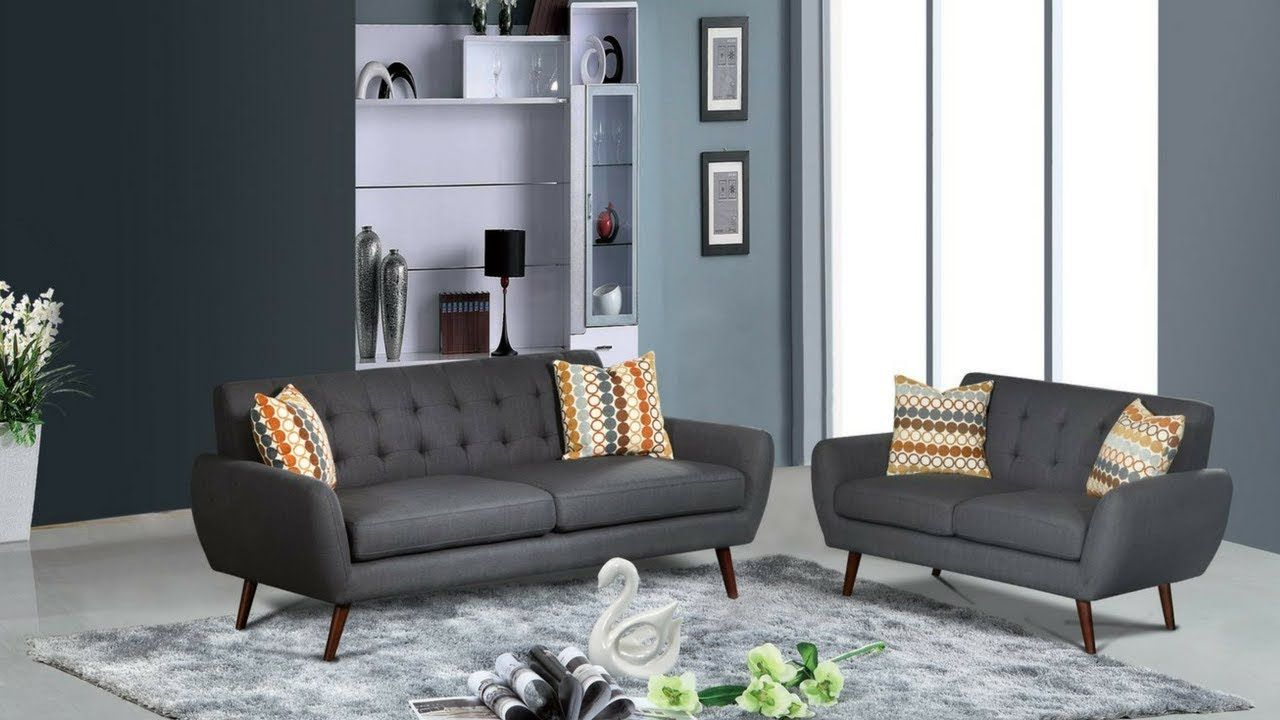 With 2017 Coming To A Close We Decided Take Look Forward Into 2018 At The Modern Furniture And Design Trends Especially Sofas That Are
