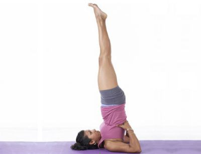 Yoga Exercises To Gain Weight When You Need Build Muscle Not Lose I Definitely Dont Any