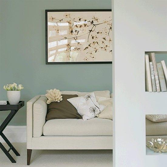Wohnzimmer Trennwand Wohnideen Living Ideas Interiors Decoration - trennwand im wohnzimmer