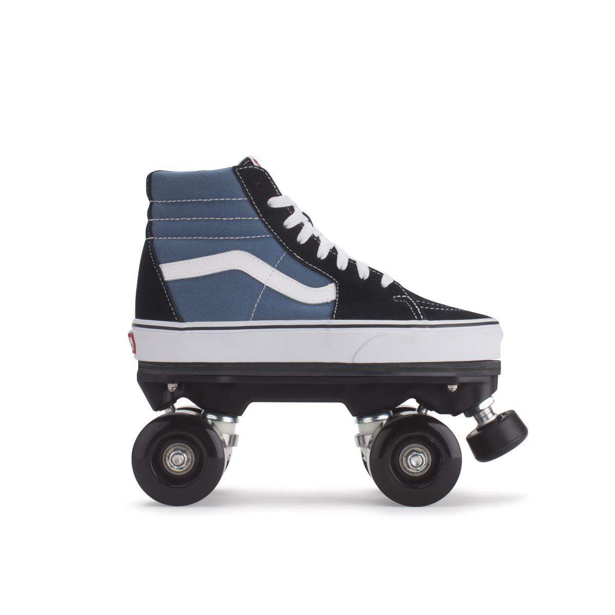 detachable skates for shoes
