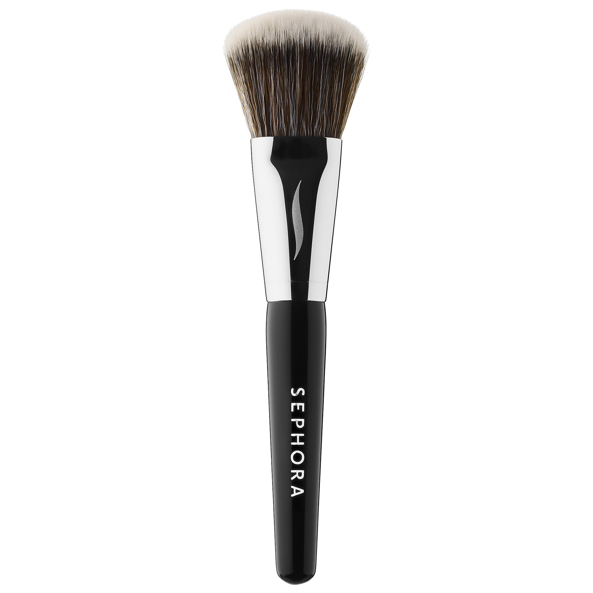 PRO Mini Flawless Airbrush 56.5 SEPHORA COLLECTION