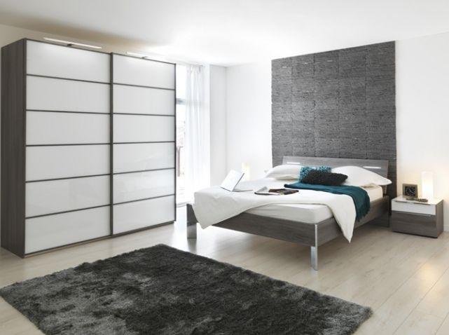 Craquez pour une chambre design ! | deco chambre | Pinterest