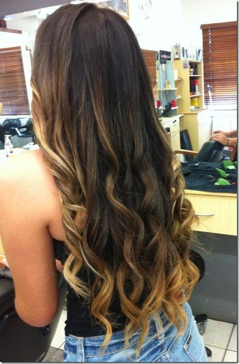 More Pinterest Hairstyles  http://www.pinterestpatron.com/2012/08/more-pinterest-hairstyles/