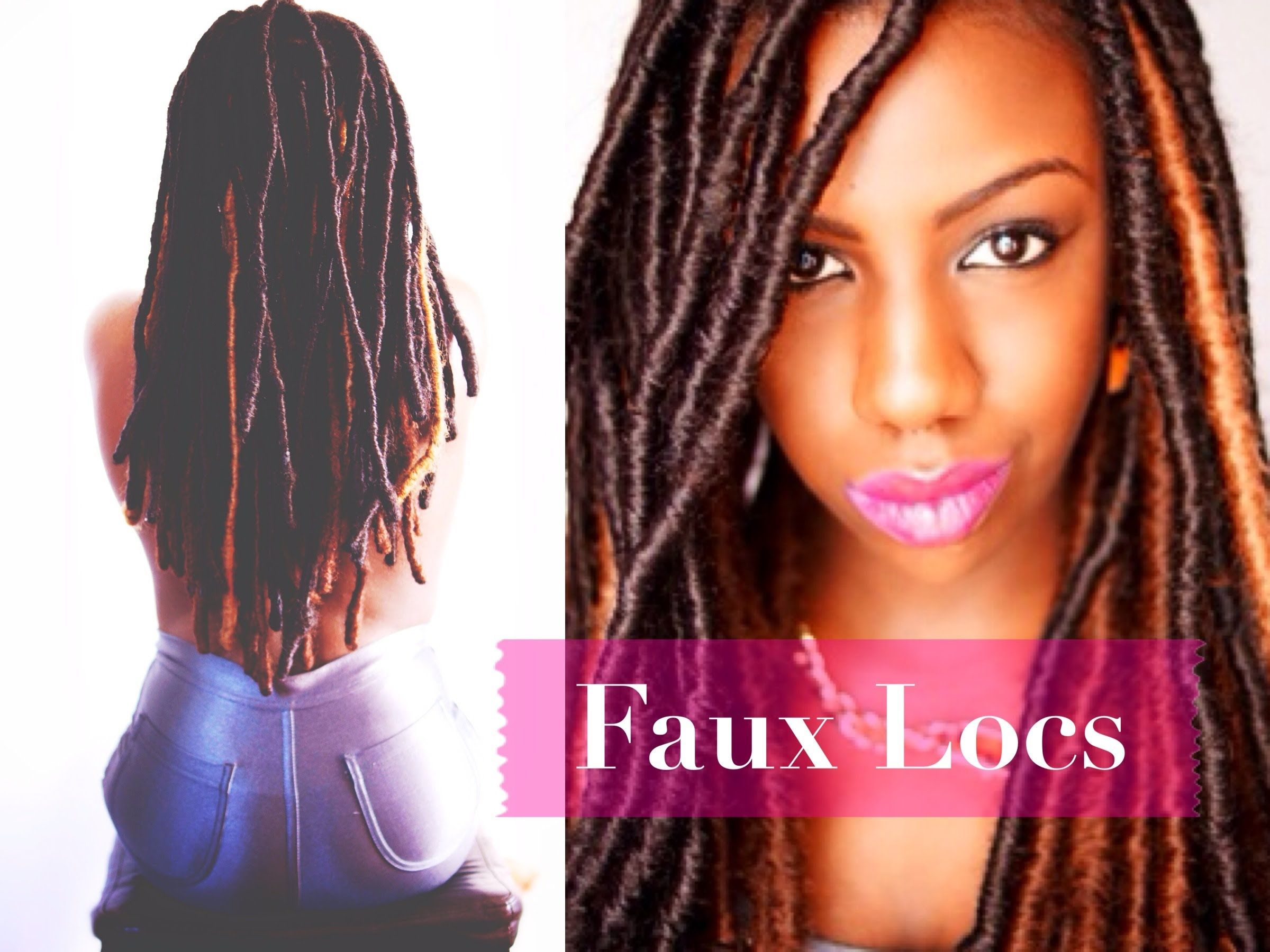 5 interesting styles you can create with marley hair loc 5 interesting styles you can create with marley hair protective hairstylesprotective stylesloc extensionsmarley pmusecretfo Image collections