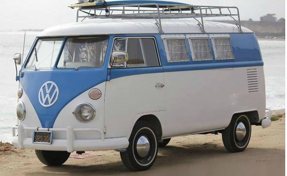 Pin de miGUEL HERRANZ en VW BUS KOMBI CAMPER   Pinterest