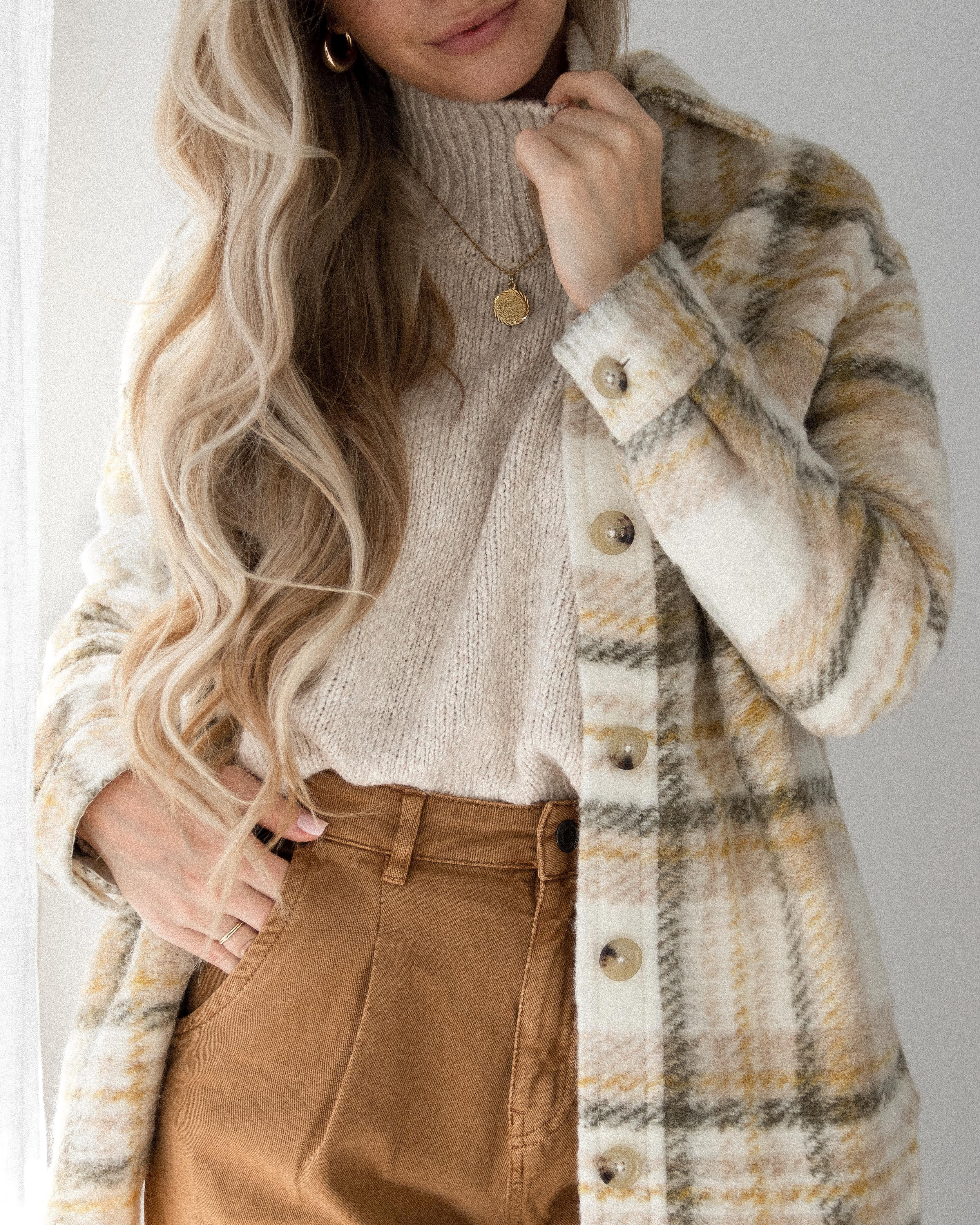 Essayage d'automne 2019 ???? Zara, H & M et Aritzia - #aritzia #automne #essayage - #new #fallbeauty